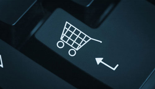 eCommerce-solutions-img