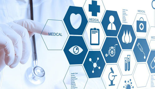 healthcare-iindustry-img